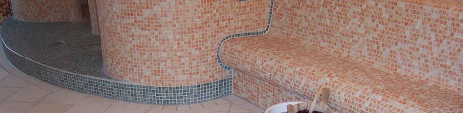 wellness fliesen heinrich. Black Bedroom Furniture Sets. Home Design Ideas