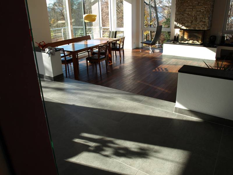 privat fliesen heinrich. Black Bedroom Furniture Sets. Home Design Ideas